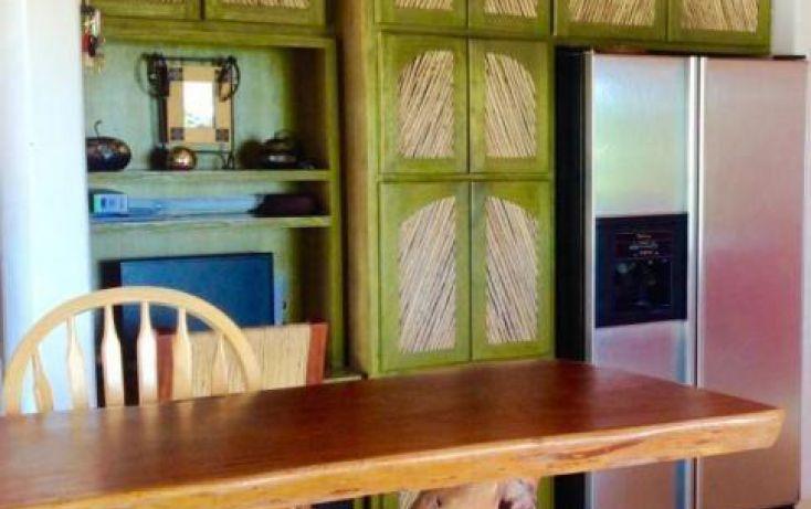 Foto de casa en venta en, rosarito, los cabos, baja california sur, 1863870 no 10