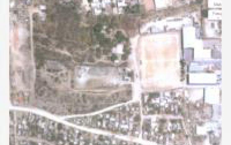 Foto de terreno habitacional en venta en, rosarito, los cabos, baja california sur, 1981580 no 01