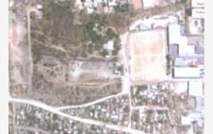 Foto de terreno habitacional en venta en  , rosarito, los cabos, baja california sur, 1981580 No. 01