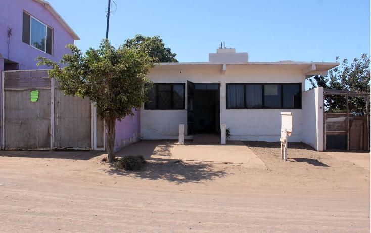 Foto de local en venta en  , rosarito, playas de rosarito, baja california, 2004764 No. 01