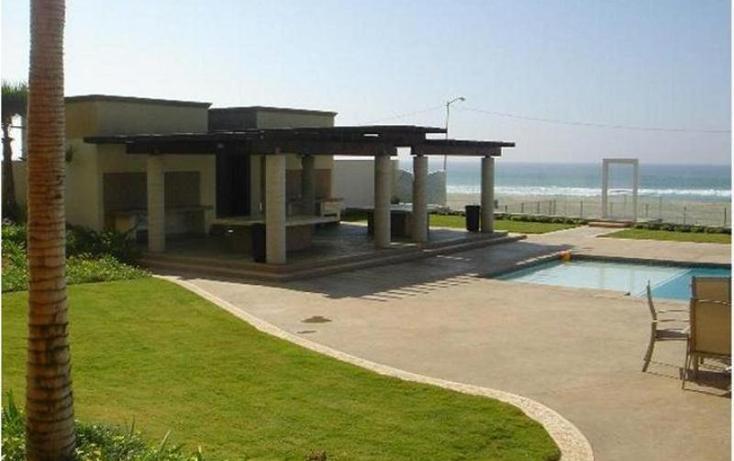 Foto de casa en venta en  , rosarito, playas de rosarito, baja california, 619174 No. 04