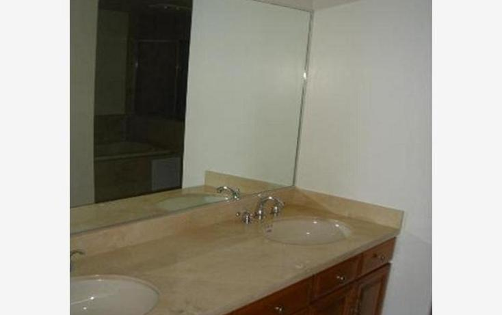 Foto de casa en venta en  , rosarito, playas de rosarito, baja california, 619174 No. 11