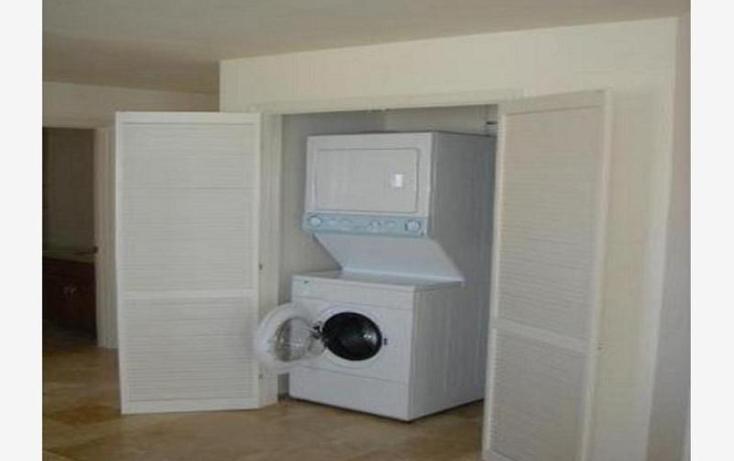 Foto de casa en venta en  , rosarito, playas de rosarito, baja california, 619174 No. 14