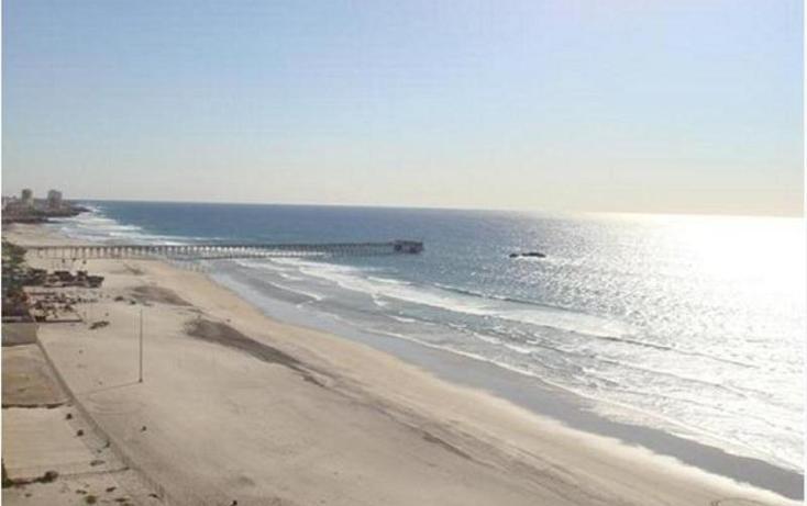 Foto de casa en venta en  , rosarito, playas de rosarito, baja california, 619174 No. 17