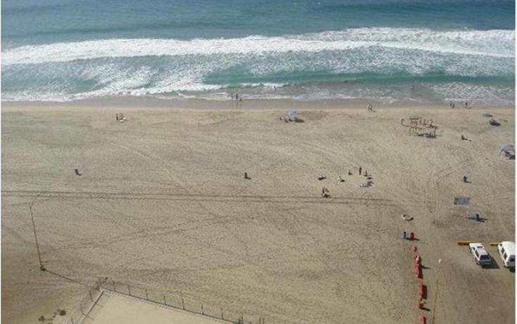 Foto de casa en venta en  , rosarito, playas de rosarito, baja california, 619174 No. 18
