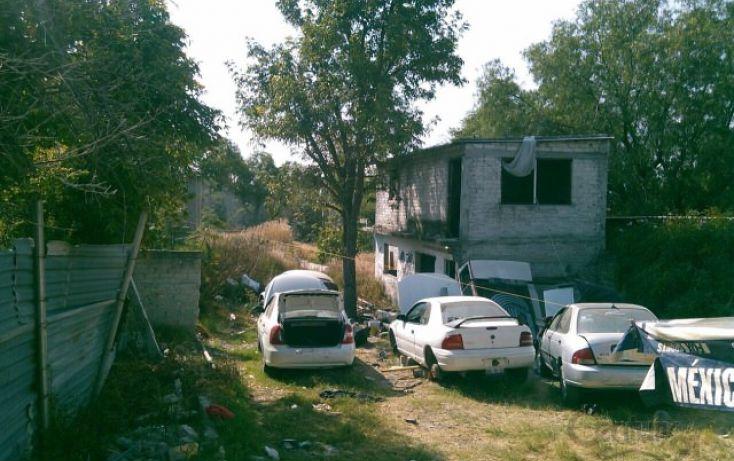 Foto de terreno habitacional en venta en rosas sn, las rosas, san juan del río, querétaro, 1850622 no 06