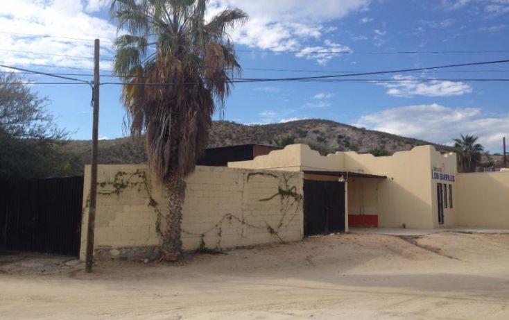 Foto de local en venta en, rosaura zapata, la paz, baja california sur, 1219635 no 04