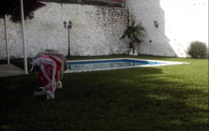 Foto de casa en venta en rosedal 32, 28 de agosto, emiliano zapata, morelos, 602462 no 02