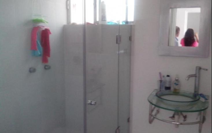 Foto de casa en venta en rosedal 32, 28 de agosto, emiliano zapata, morelos, 602462 no 06