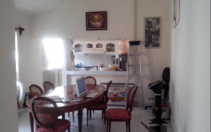 Foto de casa en venta en rosedal 32, 28 de agosto, emiliano zapata, morelos, 602462 no 07