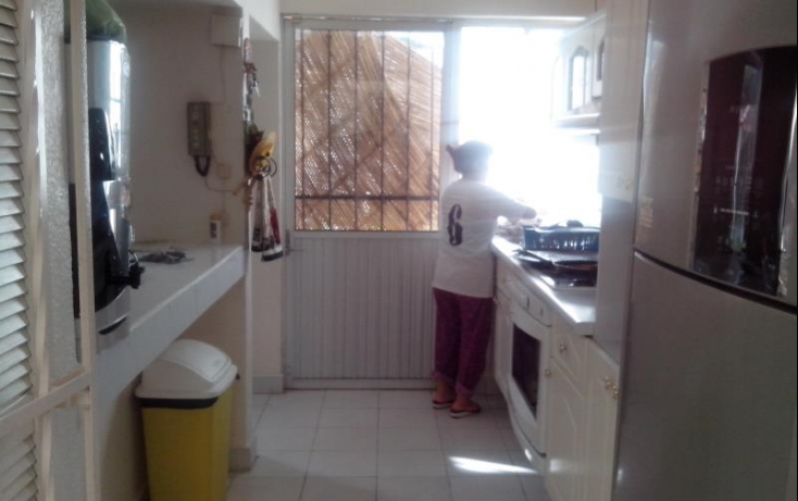 Foto de casa en venta en rosedal 32, 28 de agosto, emiliano zapata, morelos, 602462 no 08
