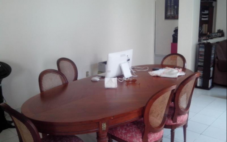 Foto de casa en venta en rosedal 32, 28 de agosto, emiliano zapata, morelos, 602462 no 09