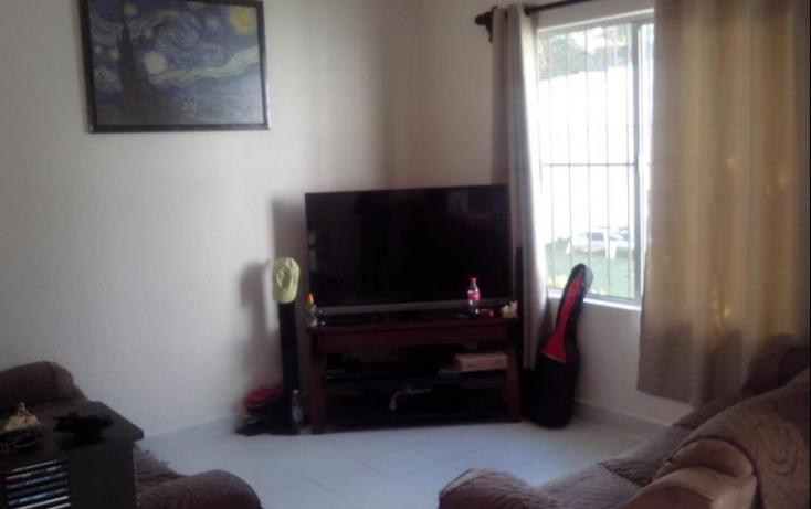 Foto de casa en venta en rosedal 32, 28 de agosto, emiliano zapata, morelos, 602462 no 10