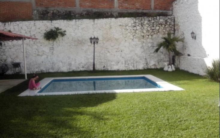Foto de casa en venta en rosedal 32, 28 de agosto, emiliano zapata, morelos, 602462 no 11