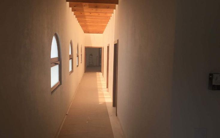 Foto de casa en venta en  , prado largo, atizapán de zaragoza, méxico, 1965667 No. 05