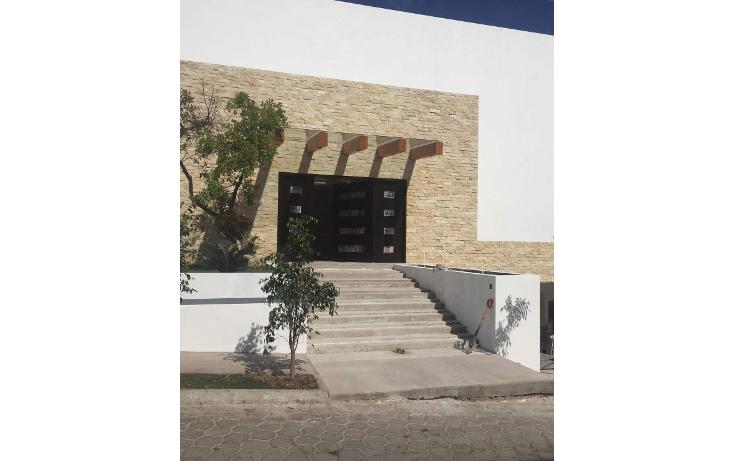 Foto de casa en venta en  , prado largo, atizapán de zaragoza, méxico, 1965667 No. 10