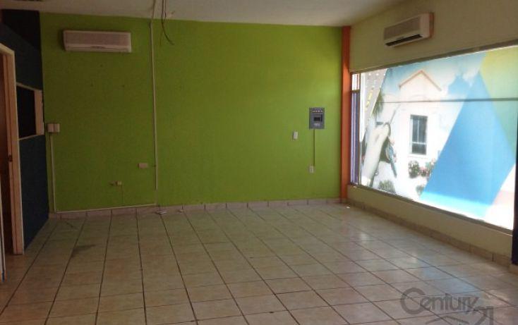 Foto de local en renta en rosendo g castro esq aldama local a, primer cuadro, ahome, sinaloa, 1716934 no 03