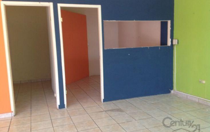 Foto de local en renta en rosendo g castro esq aldama local a, primer cuadro, ahome, sinaloa, 1716934 no 05