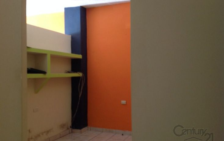 Foto de local en renta en rosendo g castro esq aldama local a, primer cuadro, ahome, sinaloa, 1716934 no 06