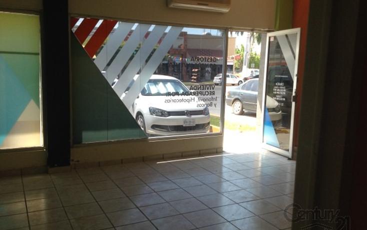 Foto de local en renta en rosendo g. castro esquina aldama local a , los mochis, ahome, sinaloa, 1716934 No. 04