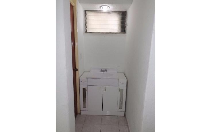Foto de departamento en renta en  , rosendo salazar, azcapotzalco, distrito federal, 1080797 No. 05