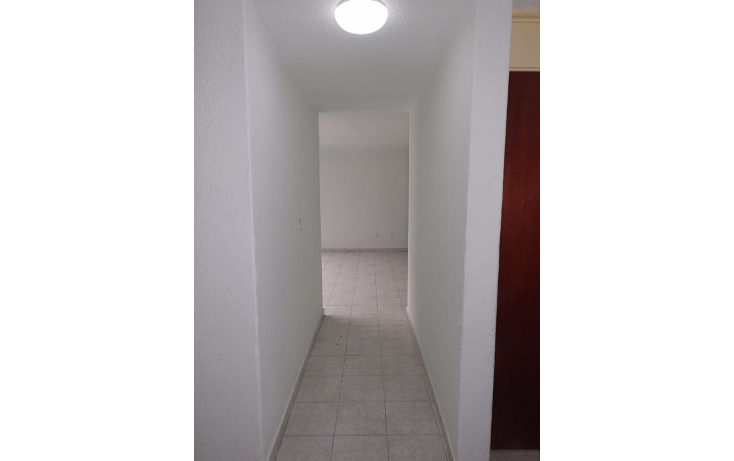 Foto de departamento en renta en  , rosendo salazar, azcapotzalco, distrito federal, 1080797 No. 10