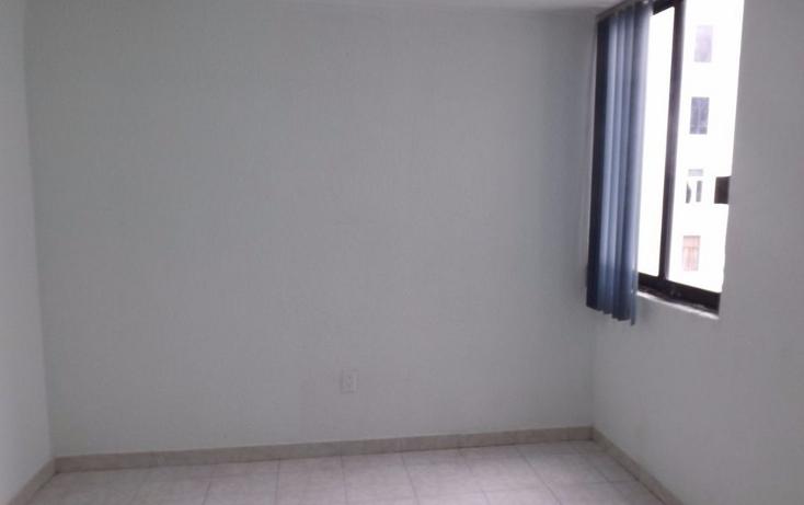 Foto de departamento en renta en  , rosendo salazar, azcapotzalco, distrito federal, 1080797 No. 11