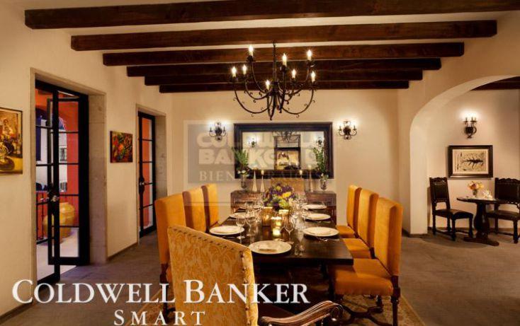 Foto de casa en venta en rosewood residences, san miguel de allende centro, san miguel de allende, guanajuato, 745785 no 02