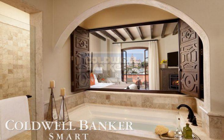 Foto de casa en venta en rosewood residences, san miguel de allende centro, san miguel de allende, guanajuato, 745785 no 05