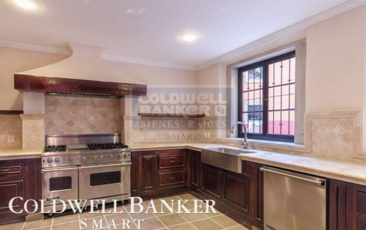 Foto de casa en venta en rosewood residences, san miguel de allende centro, san miguel de allende, guanajuato, 745785 no 07