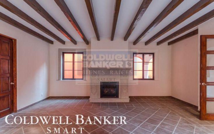 Foto de casa en venta en rosewood residences, san miguel de allende centro, san miguel de allende, guanajuato, 745785 no 08