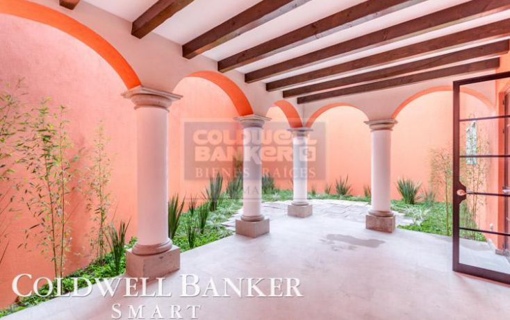 Foto de casa en venta en rosewood residences, san miguel de allende centro, san miguel de allende, guanajuato, 745785 no 09