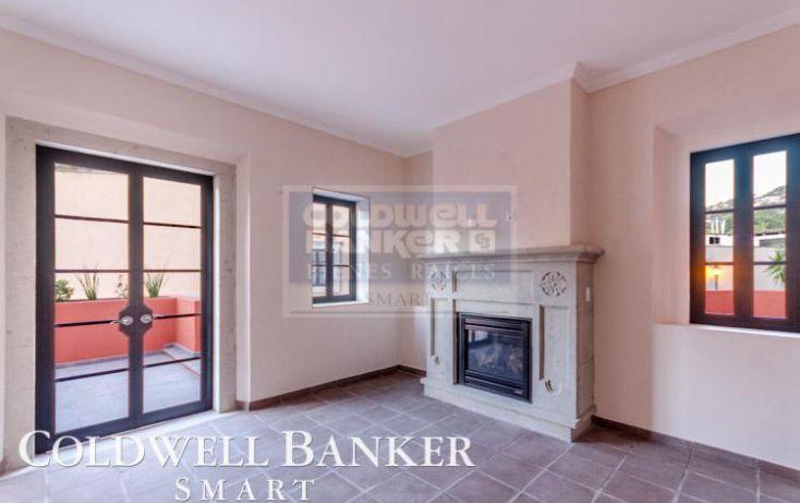 Foto de casa en venta en rosewood residences, san miguel de allende centro, san miguel de allende, guanajuato, 745785 no 10