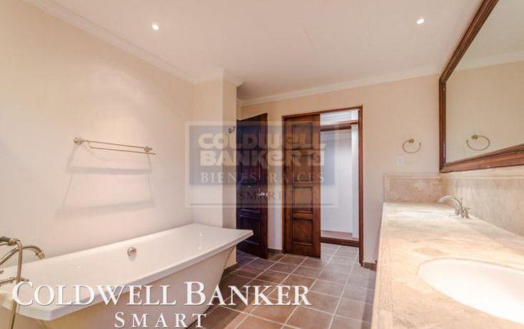 Foto de casa en venta en rosewood residences, san miguel de allende centro, san miguel de allende, guanajuato, 745785 no 11