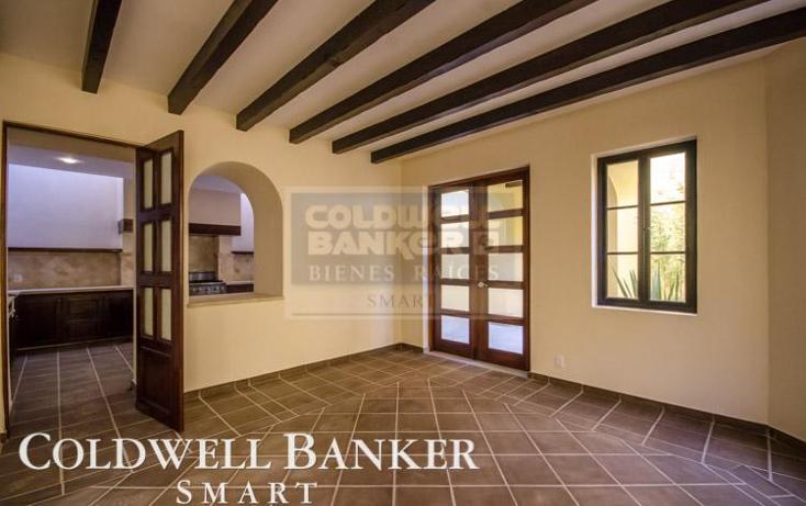 Foto de casa en venta en rosewood residences , san miguel de allende centro, san miguel de allende, guanajuato, 745789 No. 08