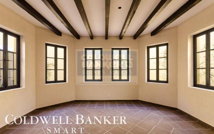 Foto de casa en venta en rosewood residences, san miguel de allende centro, san miguel de allende, guanajuato, 745789 no 09