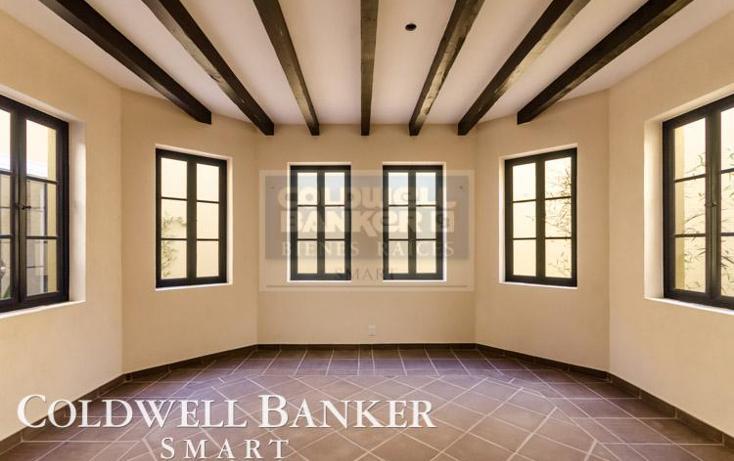 Foto de casa en venta en rosewood residences , san miguel de allende centro, san miguel de allende, guanajuato, 745789 No. 09