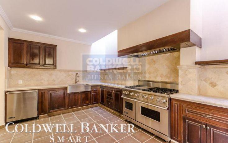 Foto de casa en venta en rosewood residences, san miguel de allende centro, san miguel de allende, guanajuato, 745789 no 10