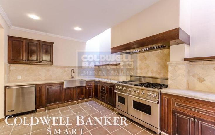 Foto de casa en venta en rosewood residences , san miguel de allende centro, san miguel de allende, guanajuato, 745789 No. 10