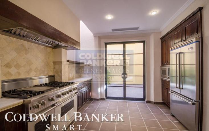 Foto de casa en venta en rosewood residences , san miguel de allende centro, san miguel de allende, guanajuato, 745789 No. 11