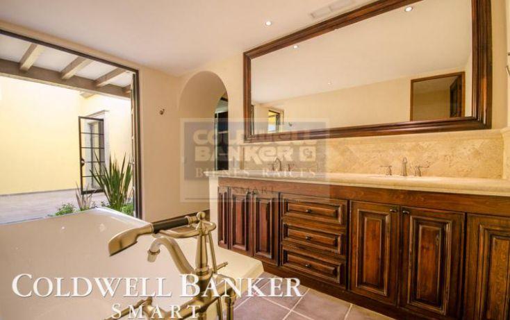 Foto de casa en venta en rosewood residences, san miguel de allende centro, san miguel de allende, guanajuato, 745789 no 13