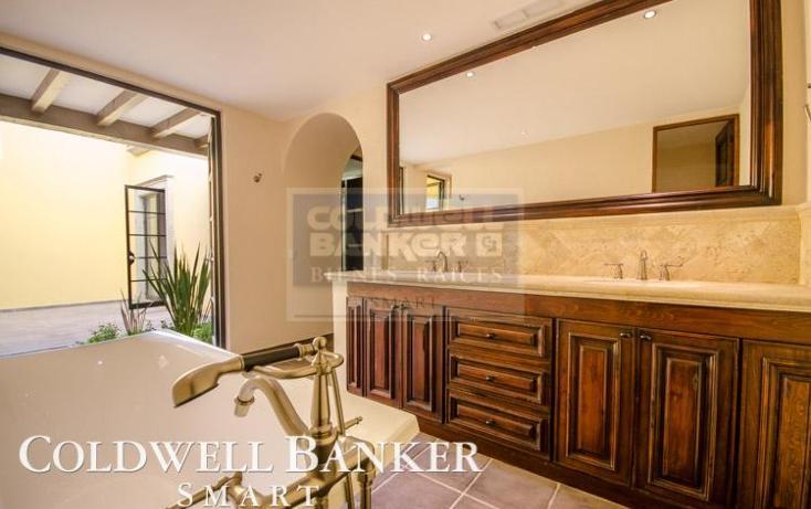 Foto de casa en venta en rosewood residences , san miguel de allende centro, san miguel de allende, guanajuato, 745789 No. 13