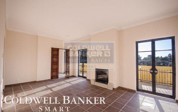 Foto de casa en venta en rosewood residences, san miguel de allende centro, san miguel de allende, guanajuato, 745789 no 14