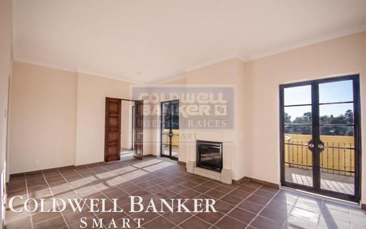 Foto de casa en venta en rosewood residences , san miguel de allende centro, san miguel de allende, guanajuato, 745789 No. 14