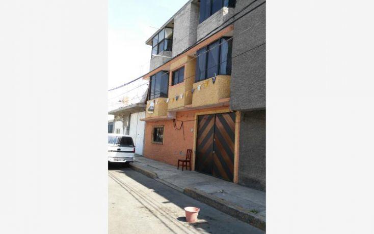 Foto de casa en venta en rosita alvirez, aurora oriente benito juárez, nezahualcóyotl, estado de méxico, 1623242 no 01