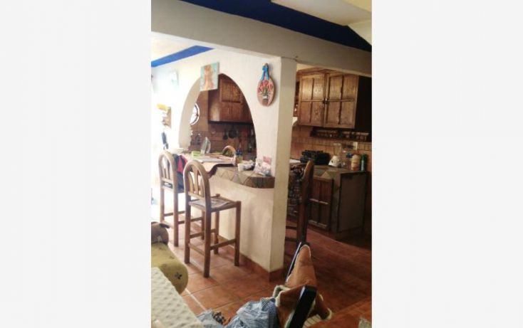 Foto de casa en venta en rosita alvirez, aurora oriente benito juárez, nezahualcóyotl, estado de méxico, 1623242 no 02