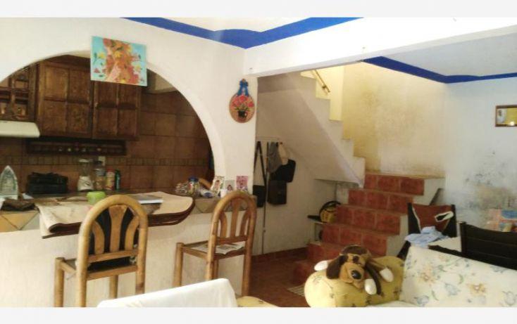 Foto de casa en venta en rosita alvirez, aurora oriente benito juárez, nezahualcóyotl, estado de méxico, 1623242 no 03