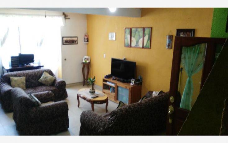 Foto de casa en venta en rosita alvirez, aurora oriente benito juárez, nezahualcóyotl, estado de méxico, 1623242 no 04