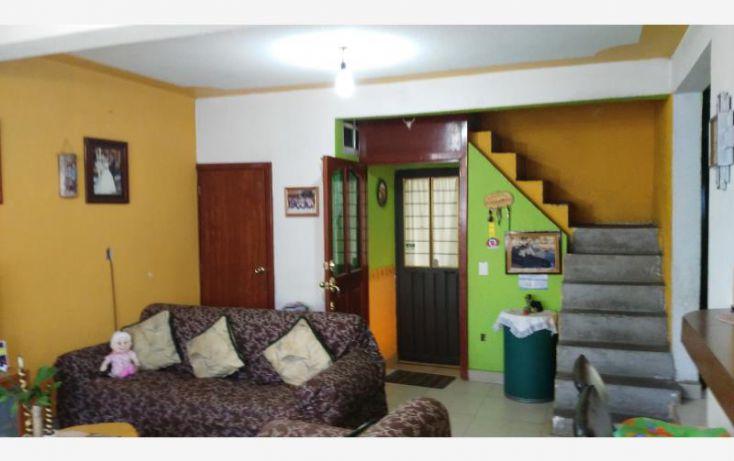 Foto de casa en venta en rosita alvirez, aurora oriente benito juárez, nezahualcóyotl, estado de méxico, 1623242 no 06
