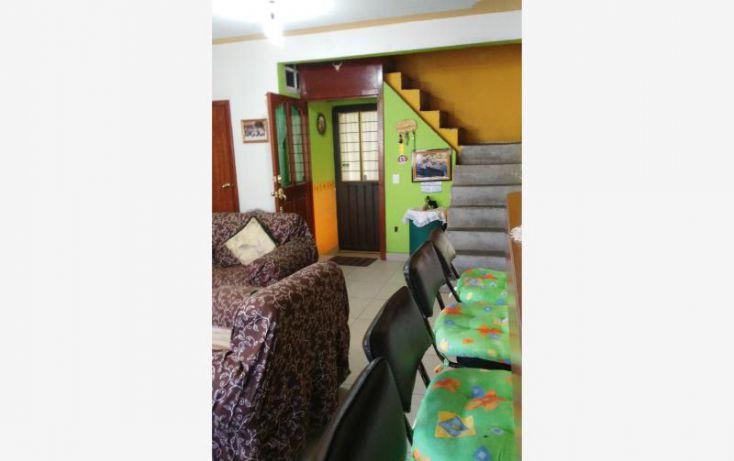 Foto de casa en venta en rosita alvirez, aurora oriente benito juárez, nezahualcóyotl, estado de méxico, 1623242 no 07